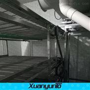 银川销售直线饺子速冻隧道   小型包子速冻机