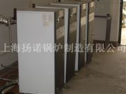 供应36kw免办锅检自动补水电蒸汽锅炉