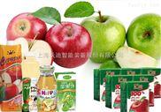 苹果加工设备/苹果汁加工生产线