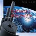 慈溪60mm橡塑海绵保温材料价格每平米