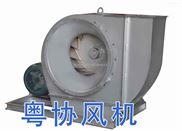 锅炉排烟风机批发价  锅炉引风机生产厂家