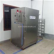 电加热蒸箱厂家直供