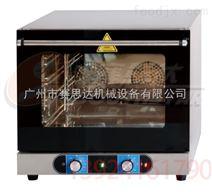 热风炉生产商    面包房烘焙设备供应商