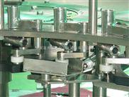 供应全自动瓶装矿泉水灌装设备
