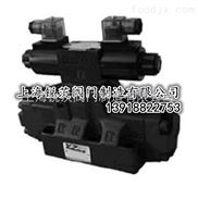电液换向阀D4-04-2B-AC_上海精工阀门厂有限公司液压阀门