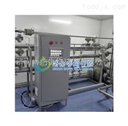 實驗室用超濾機-博納生物超濾設備行業L先
