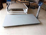 GZC-YH二氧化碳电子灌装秤,带自动切断功能灌装称价钱