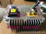 微波变频电源有几个型号,微波变频电源厂家