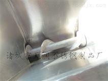 天润牌304不锈钢拌馅机天津上海广州
