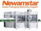 CGX30S-80-28A 48000瓶/小时吹灌旋生产线