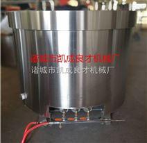 不锈钢节能汤桶 炊事设备节能燃气煮面桶 蒸煮炉