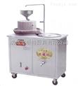 石磨豆浆机多少钱一台—厂家批发