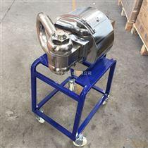 OCS-10t钢材厂5吨带打印吊钩秤 10T无线电子吊磅