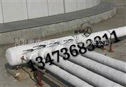 陶瓷纤维耐火保温材料 稀土硅酸盐保温砂浆