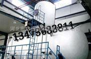 廊坊优质海泡石保温涂料 复合硅酸盐保温涂料