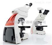 徕卡生物显微镜DM500