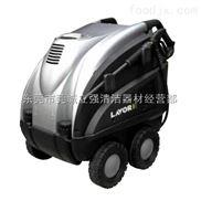 樂華牌高壓蒸汽清洗機UPDSFuji低價優惠供應