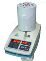 快速卤素水分仪哪里有卖丨冠亚快速水稻水分检测仪丨粮食验水仪怎么用