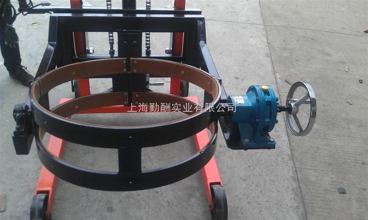 电动倒桶秤报价油桶秤厂家价格倒桶秤使用保养