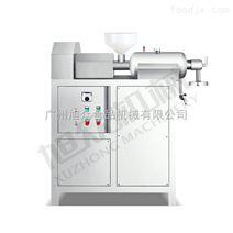 广西商用不锈钢多功能全自动米粉机