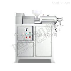 SZ-150广西商用不锈钢多功能全自动米粉机