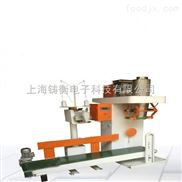 红薯淀粉定量包装机