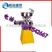 不锈钢豆渣分离机|北京分离豆机器|豆浆浆渣分离机|自动分离豆渣机器