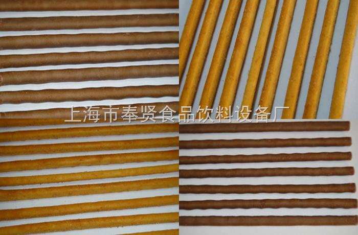 上海市奉贤食品饮料设备厂