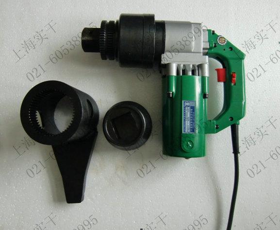 SG-500初紧电动扭矩扳手?图片