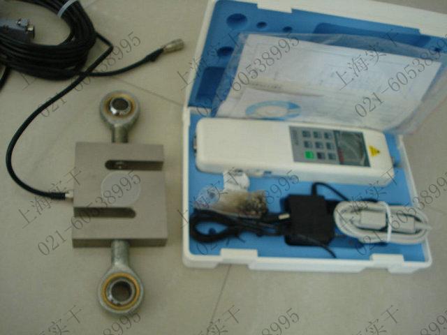 S型遥控测力计图片