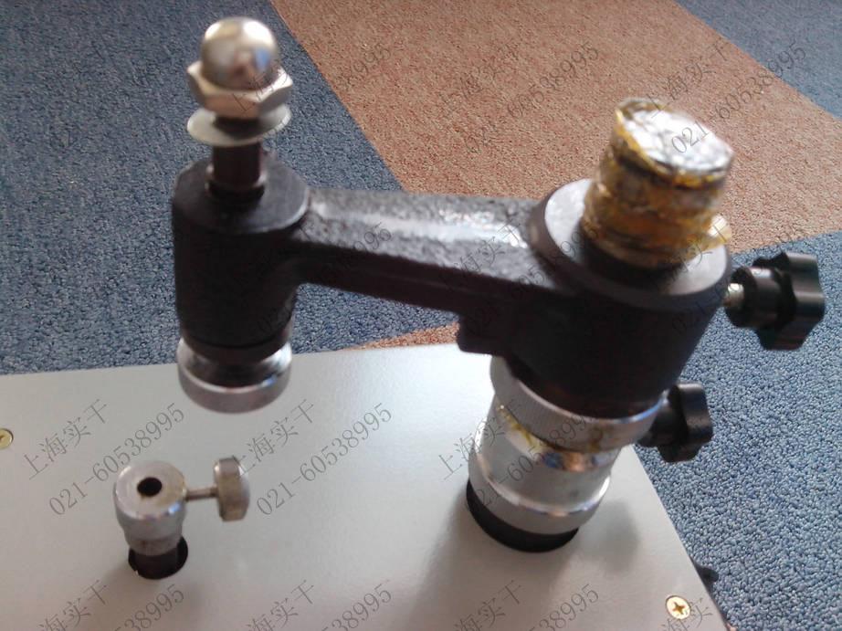 SG-SLC型数显量仪测力计图片
