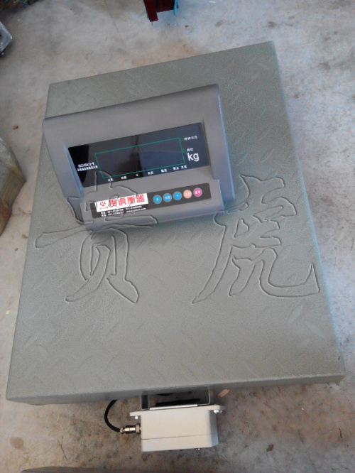 150公斤无线电子磅,150kg无线电子磅多少钱