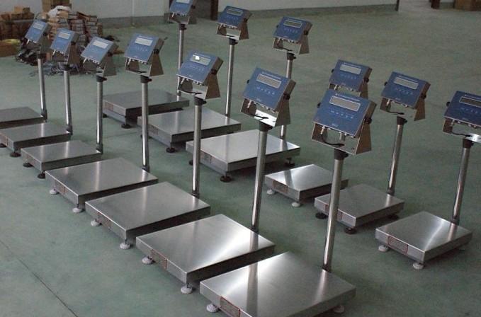 防爆台秤,上海防爆电子台秤价格