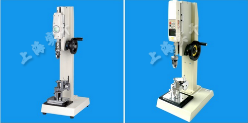 四合扣拉力测量仪图片 可配置SGHF数显推拉力计