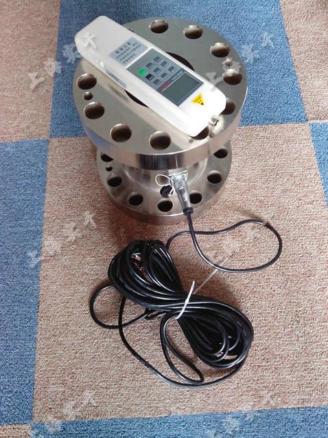 拉压力传感器