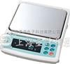 GXGX-200天平中国销售具有自动侦测环境变化自动调节灵敏度功能中国全名销售