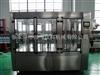 CGF型苏打水灌装设备中小型瓶装水生产线
