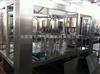 三合一瓶装矿泉水生产设备