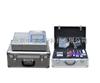 ZN-10BHR挥发性盐基氮快速检测仪(可测细菌毒素/组胺)