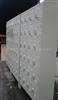 45门一卡通手机柜手机柜 手机存放柜 员工手机保管柜 员工车间手机储物柜批发