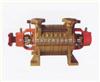 32WZ-18*4自吸式旋涡泵,卧式主管增压泵,多段式泵浦