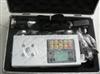 扭矩测试仪冲击扭矩测试仪价格表
