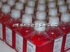 兔子催乳素(PRL)ELISA试剂盒说明书厂家