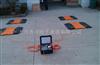 SCS-XC-D120吨电子汽车衡|高品质移动式电子汽车衡厂家
