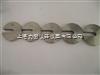 福州5g 不锈钢 (增砣)砝码特价供应