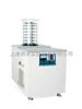 FD-4,冷冻干燥机厂家