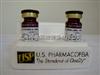 CAS:546-97-4,古伦宾标准品|对照品