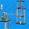 测试架电动液压型测试架商家