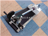 扭力测试仪台湾扭力扳手测试仪厂家