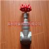 1/2寸 200WOG Z15W-16P/R CF8/304材质